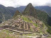 南美:zzDSC01501.JPG