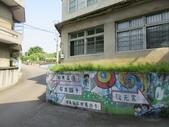 新竹石光古道:3-1.JPG