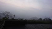 達娜伊谷&湖山水庫:1-6.JPG