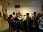 歡樂的小小家聚:17.JPG