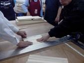 木工課:5.jpg