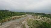 達娜伊谷&湖山水庫:12.JPG