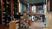 和平青鳥書店:2-6.JPG