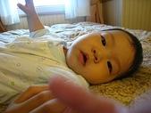 小樂:zzIMG_3008.JPG