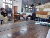 木工課:1.jpg