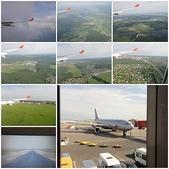 俄羅斯之旅:3.jpg