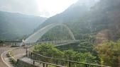 達娜伊谷&湖山水庫:2-1.JPG