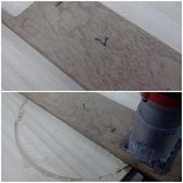 木工課:10.jpg