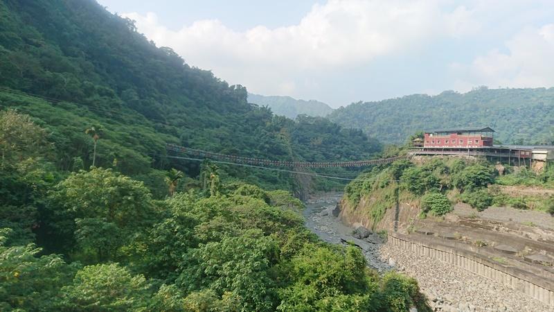 達娜伊谷&湖山水庫:2-2.JPG