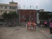 大廳完工:cc簡家大廳重建及落成 (45).JPG
