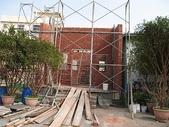 大廳完工:cc簡家大廳重建及落成 (36).JPG
