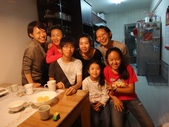 歡樂的小小家聚:21.JPG