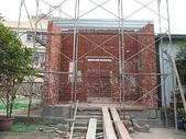 大廳完工:cc簡家大廳重建及落成 (52).JPG
