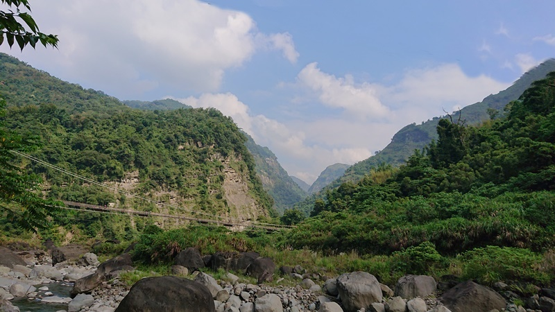 達娜伊谷&湖山水庫:4-12.JPG