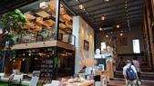 和平青鳥書店:3-2.JPG