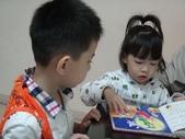兄妹放學後:9.JPG