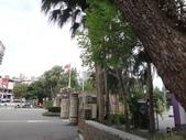 台大校園步道半日行:1.JPG