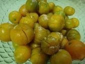 金桔醬:a3.JPG