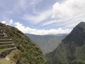 南美:zzDSC01503.JPG