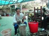 關西採竹筍:ZZDSC03341.JPG