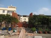 大廳完工:cc簡家大廳重建及落成 (35).JPG