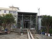 大廳完工:cc簡家大廳重建及落成 (65).JPG