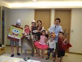 卡通 Party:13.JPG