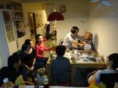 歡樂的小小家聚:14.JPG