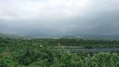 達娜伊谷&湖山水庫:12-2.JPG