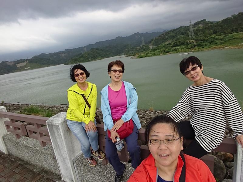 達娜伊谷&湖山水庫:12-11.JPG