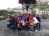 2012春節:zzDSC00071.JPG
