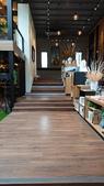 和平青鳥書店:3.JPG