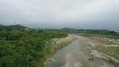 達娜伊谷&湖山水庫:12-1.JPG