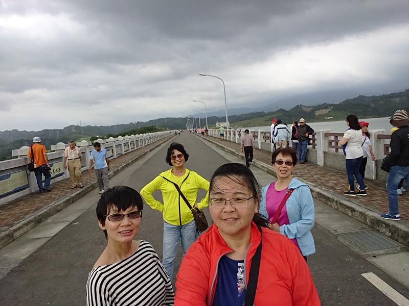 達娜伊谷&湖山水庫:12-10.JPG