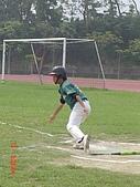2006.05.13壘盟季後賽  第一輪vs森林:DSC05913