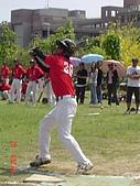 2006.05.20南管盃:DSC06090