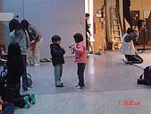 2008.03.01攝影棚初體驗:DSC08136.JPG