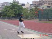 2007.05.19第二屆生管系壘經典賽:DSC07276