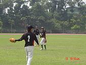 2006.09.15友誼賽:DSC06455