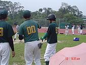 2006.05.13壘盟季後賽  第一輪vs森林:DSC05911