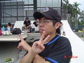 2007.05.19第二屆生管系壘經典賽:DSC07284