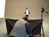 2008.03.01攝影棚初體驗:DSC08139.JPG