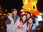 2007.03.09台灣燈會with Friends:DSC06955