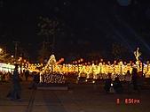 2007.03.09台灣燈會with Friends:DSC06956