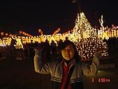 2007.03.09台灣燈會with Friends:DSC06959