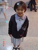 2008.03.01攝影棚初體驗:DSC08143.JPG