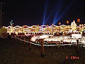 2007.03.09台灣燈會with Friends:DSC06961