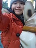 2008.02.09-10大過年的台北遊:1203074967.jpg