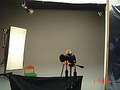 2008.03.01攝影棚初體驗:DSC08149.JPG
