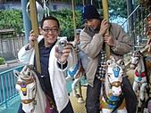 2008.02.09-10大過年的台北遊:1203074976.jpg